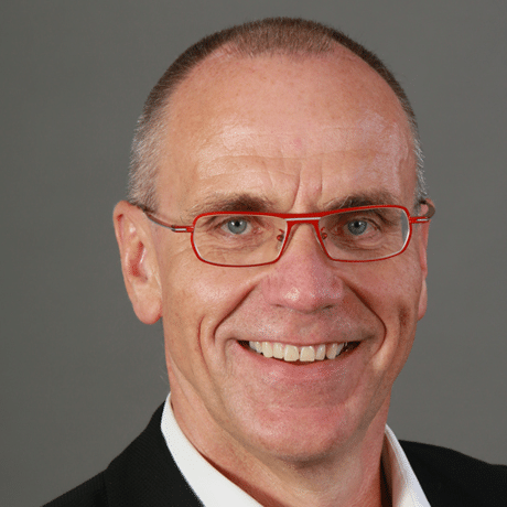 Andreas Truckenbrodt