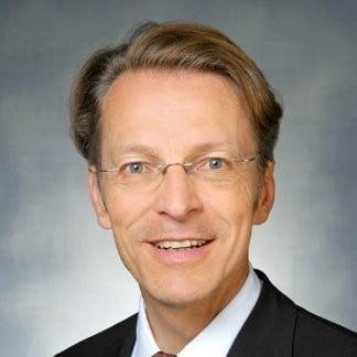 Rainer Schaetzle